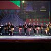 perry_rehearsal_21_april_barath_2021_39