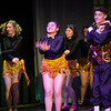 perry_rehearsal_21_april_barath_2021_21