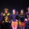perry_rehearsal_21_april_barath_2021_23