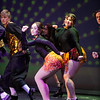 perry_rehearsal_21_april_barath_2021_25