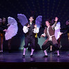 perry_rehearsal_21_april_barath_2021_35