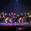 perry_rehearsal_21_april_barath_2021_24-2