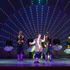 perry_rehearsal_21_april_barath_2021_30