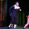 perry_rehearsal_21_april_barath_2021_28