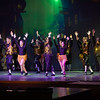 perry_rehearsal_21_april_barath_2021_19