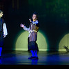 perry_rehearsal_21_april_barath_2021_5