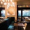 Main Dining Room Banquet DSC00499
