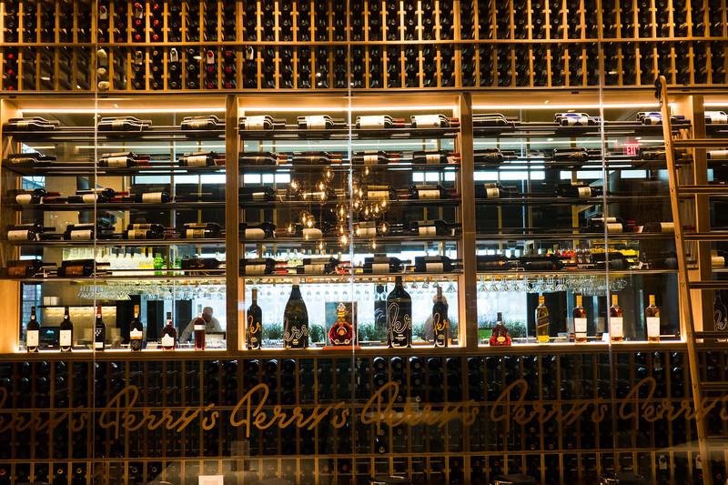 Wine Wall DSC00492
