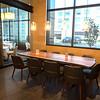 Semi Private Dining Room DSC00494