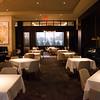 Main Dining Room KCI_0398