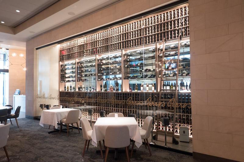 Wine wall DSC00510