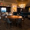 Main Dining Room DSC00493