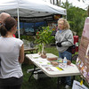 <b>Pet Amnesty Day, January 14, 2012</b> Chris Lockhart talks about invasive species in the Treasure Coast CISMA (Cooperative Invasive Species Management Area)