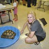 <b>Pet Amnesty Day, October 4, 2014</b> <i>- Anthony Lang</i>