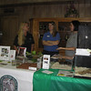<b>Pet Amnesty Day, January 14, 2012</b> Florida Fish and Wildlife Conservation Commission