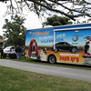 <b>Pet Amnesty Day, January 14, 2012</b>