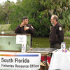 <b>Pet Amnesty Day, January 14, 2012</b> USFWS Fisheries