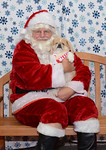 Santa-Paws-1-2pm-Dec-6-205