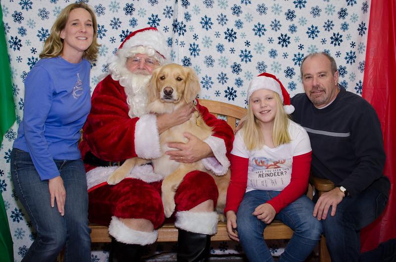 Santa-Paws-1-2pm-Dec-6-208