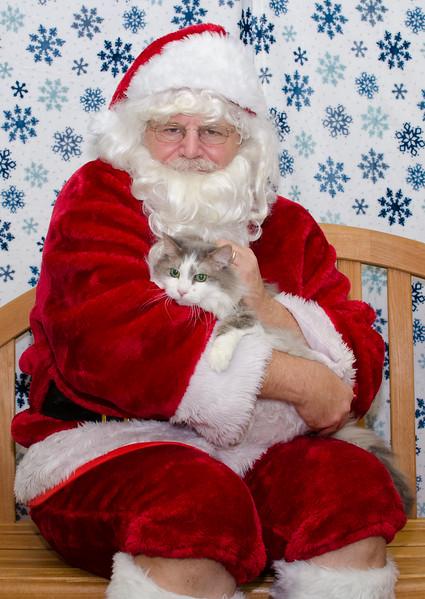 Santa-Paws-1-2pm-Dec-6-212