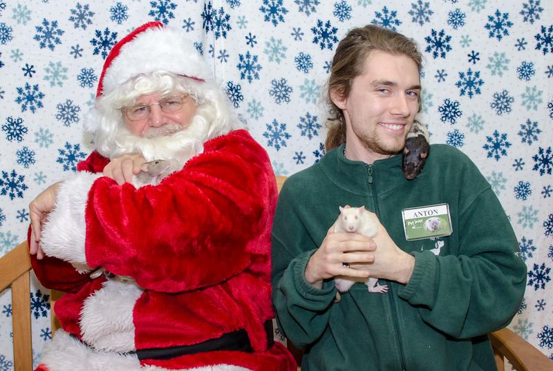 Santa-Paws-2-3pm-Dec-6-109