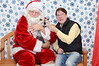 Santa-Paws-2-3pm-Dec-6-113