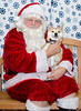 Santa-Paws-2-3pm-Dec-6-104