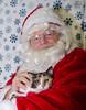 Santa-Paws-2-3pm-Dec-6-101