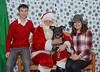 Santa-Paws-1-2pm-Dec-6-209