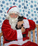 Santa-Paws-1-2pm-Dec-6-211