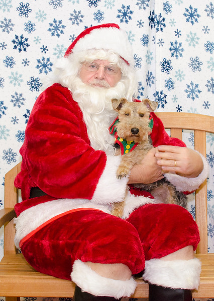 Santa-Paws-2-3pm-Dec-6-114