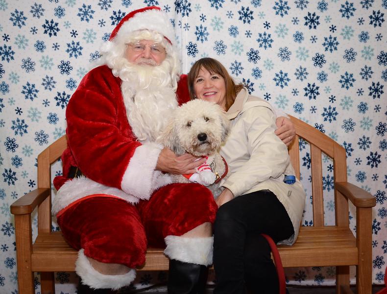 Santa-Paws-2-3pm-Dec-6-110