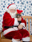 Santa-Paws-1-2pm-Dec-6-207
