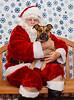 Santa-Paws-1-2pm-Dec-6-213