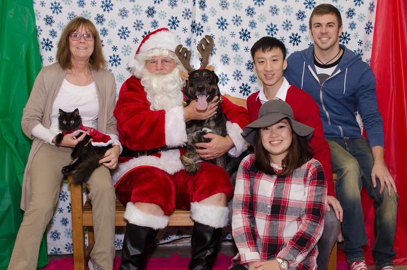 Santa-Paws-1-2pm-Dec-6-210