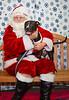 Santa-Paws-2-3pm-Dec-6-111