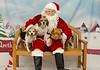 Santa Paws 2016 - Day 1 - Sun Dec 4-237