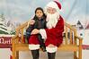 Santa Paws 2016 - Day 1 - Sun Dec 4-230