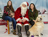 Santa Paws 2016 - Day 1 - Sun Dec 4-234