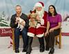 Santa Paws 2016 - Day 1 - Sun Dec 4-235