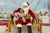 Santa Paws 2016 - Day 1 - Sun Dec 4-238