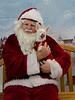 Santa-Paws-2017-Day-1-Saturday-Dec-2nd-216