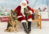 Santa Paws 2016 - Day 1 - Sun Dec 4-228