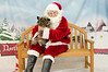 Santa Paws 2016 - Day 1 - Sun Dec 4-233