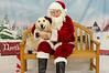Santa Paws 2016 - Day 1 - Sun Dec 4-232
