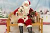 Santa Paws 2016 - Day 1 - Sun Dec 4-231