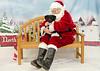 Santa Paws 2016 - Day 1 - Sun Dec 4-240