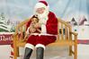 Santa Paws 2016 - Day 1 - Sun Dec 4-243