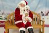Santa Paws 2016 - Day 1 - Sun Dec 4-241