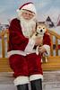 Santa-Paws-2017-Day-1-Saturday-Dec-2nd-244